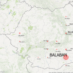 "De unde vine numele ""Balaban""?"