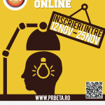 Workshop-uri gratuite de comunicare online pentru studenți