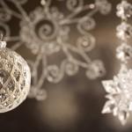 Ce înseamnă Crăciunul pentru noi toți
