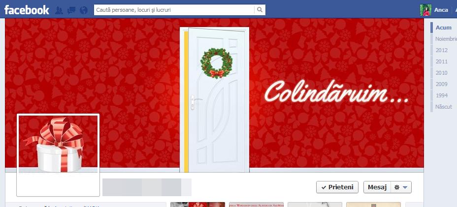 colindaruim facebook