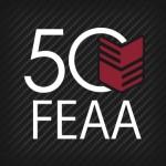 33 de sfaturi excelente de la conferințele 50FEAA