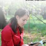 Lista cărților pe care vreau să mi le cumpăr (II)