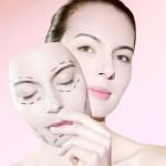 7 lucruri pe care trebuie să le știi sau să întrebi despre operațiile estetice