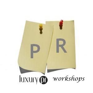 luxury-pr-workshop
