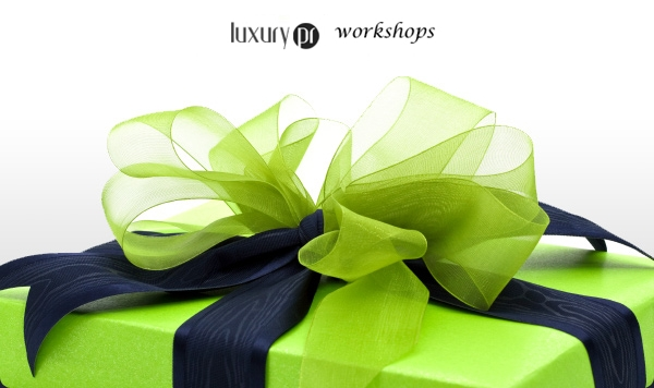 luxurypr-workshop-fashion-beauty-pr