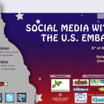 PR OUTLooK: Social Media within the U.S. Embassy
