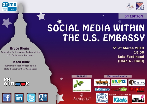 prime iasi pr outlook social media within the us embassy