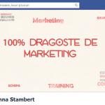 Cum promovează asdMARK recrutările în Social Media