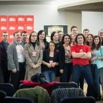 Social Media Summit Iași – Event Report Notes