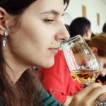 Am aflat povestea vestitului vin de Cotnari: încălzește spiritul și sufletul deopotrivă