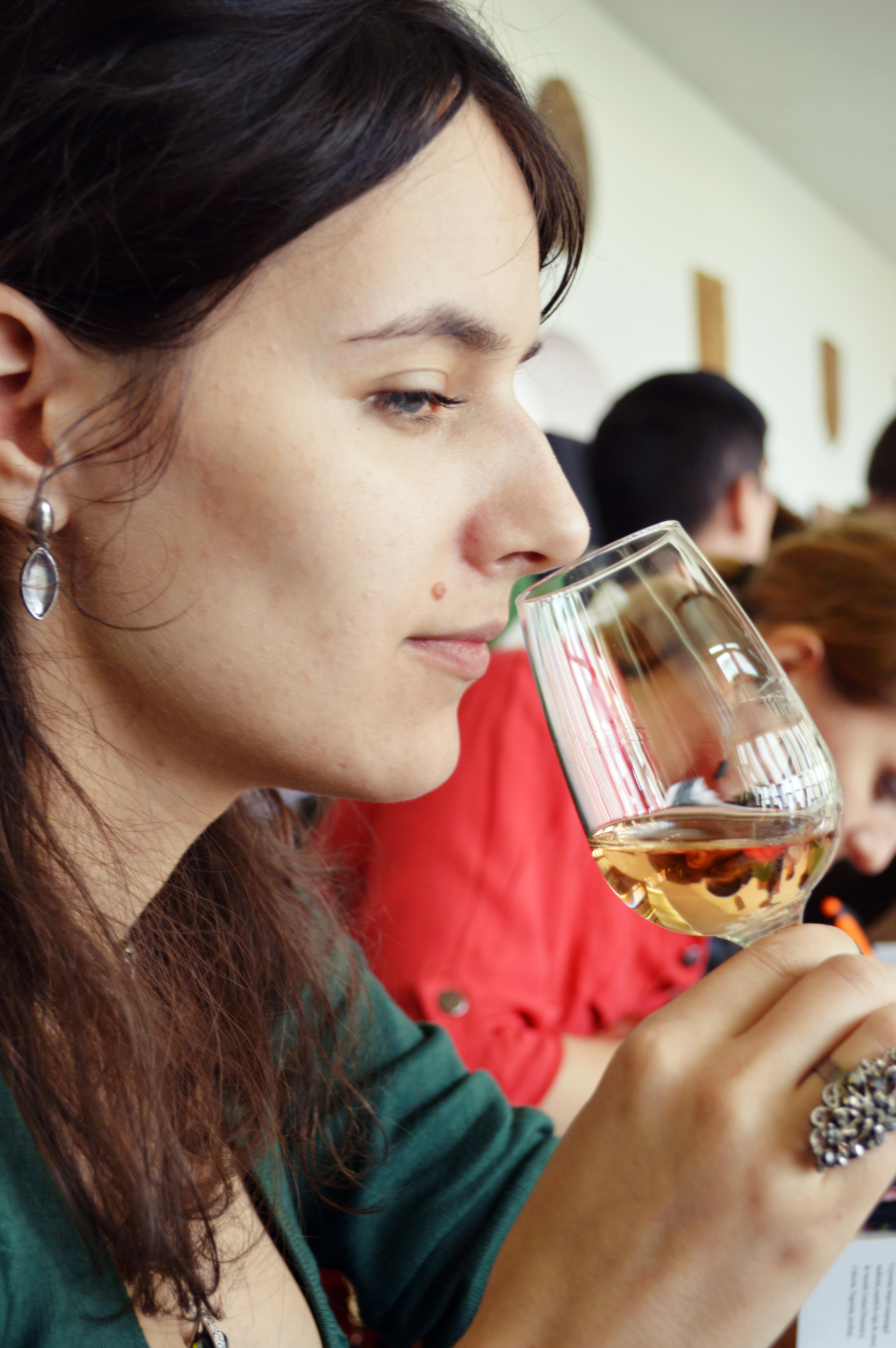 degustare de vinuri premium casa de vinuri cotnari (29)