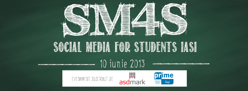 cover sms4s iasi social media for students