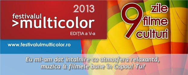 festivalul-multicolor-2013-header-pr-anca-balaban.jpg