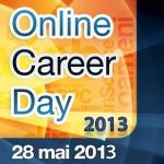 Eveniment dedicat pasionatilor de dezvoltare personala pentru cariera la Iasi