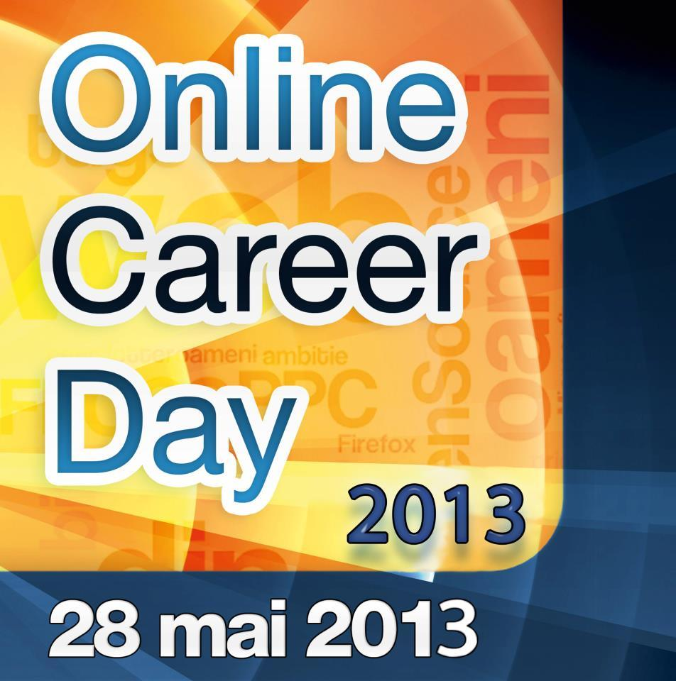 sigla_online_career_day_iasi_2013