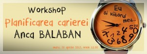 cover workshop planificarea carierei