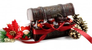 cadouri-craciun-4685