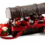 Vin sărbătorile…cumpărăm cadourile de Crăciun din timp