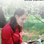 Leapșa: întrebări și răspunsuri despre cărți