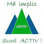 Asociații din Moinești – oportunitățile de voluntariat locale
