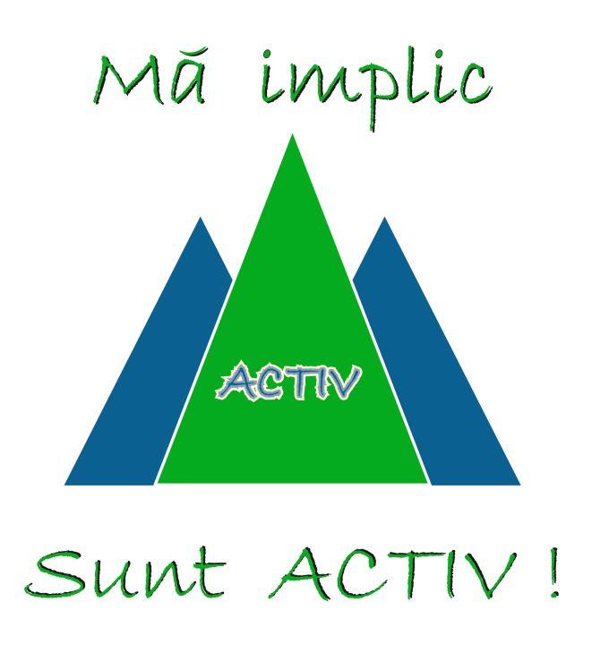 logo_asociatia activ moinesti
