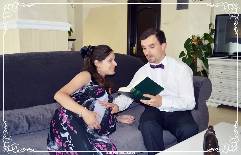 nunta de hartie 001