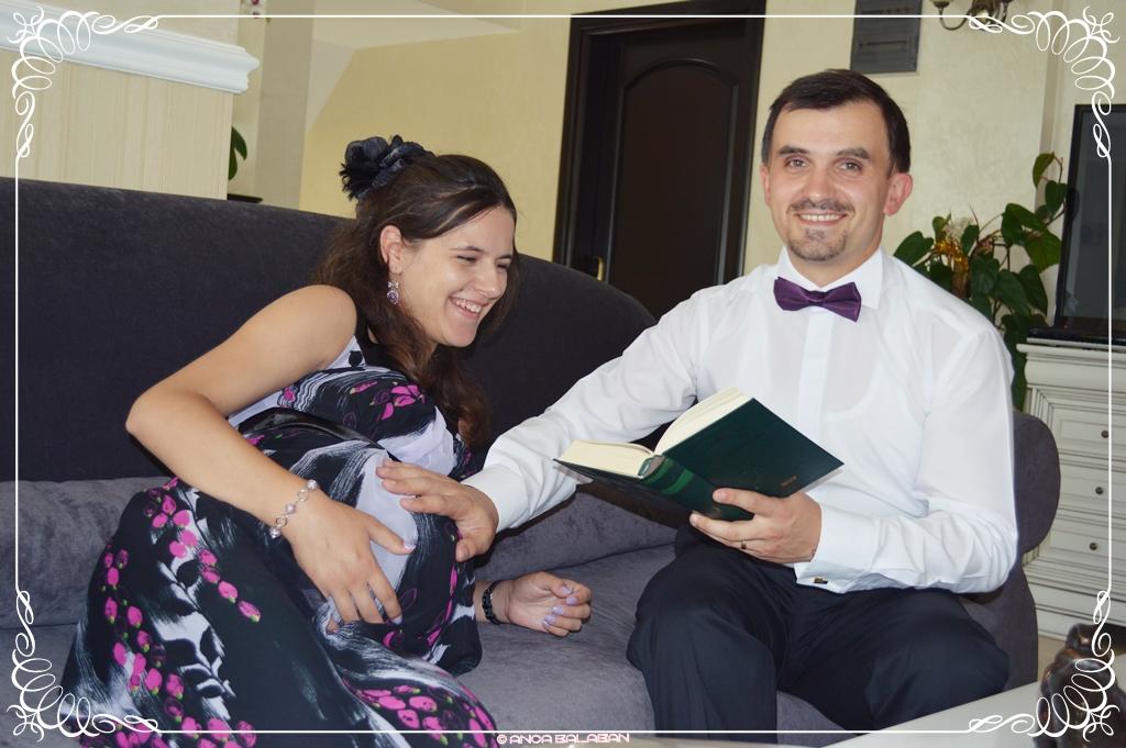 nunta de hartie 005