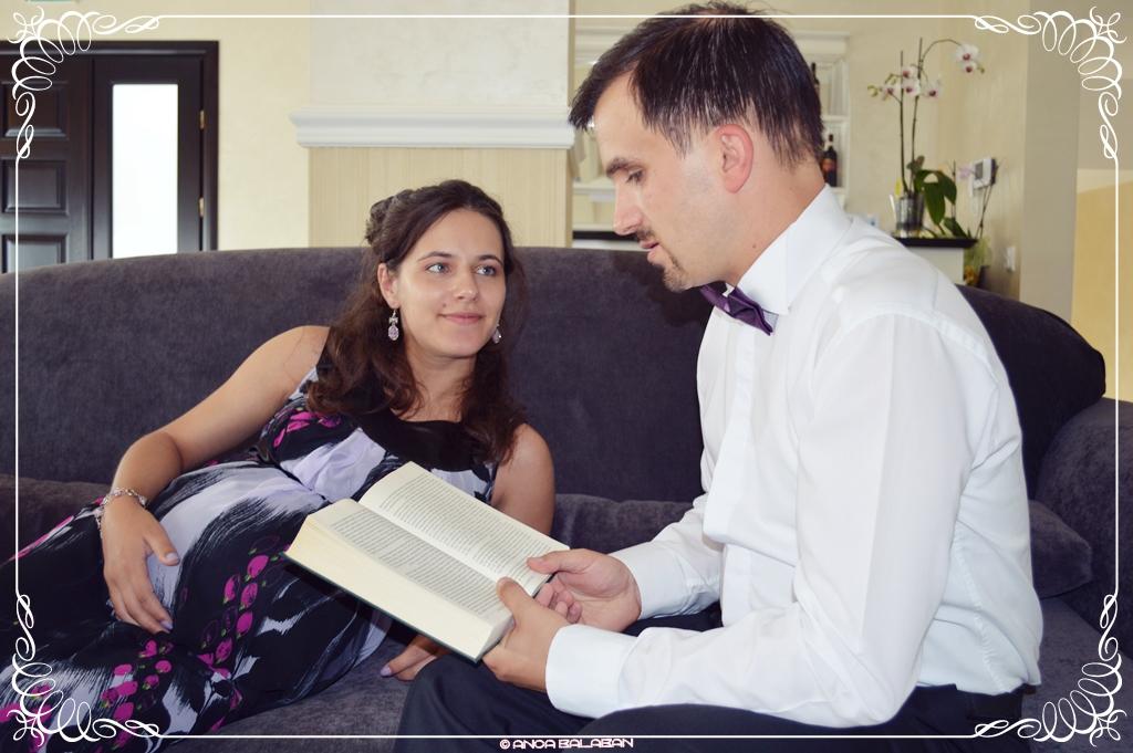 nunta de hartie 006