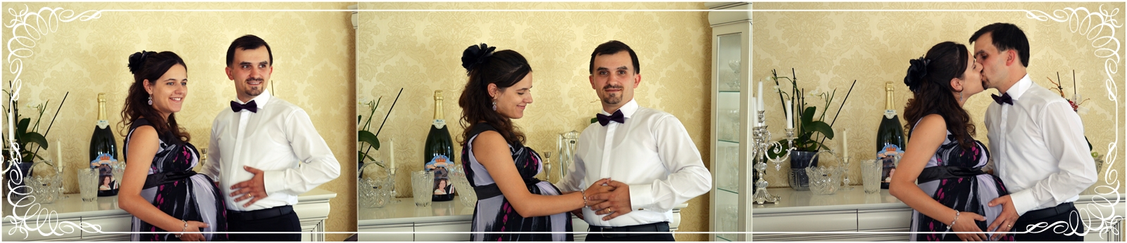 nunta de hartie viitori parinti