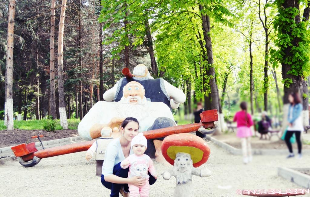 plimbare parcul uriasilor municipiul onesti (5)