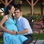 Jurnal de viitoare mămică – săptămâna 27 de sarcină
