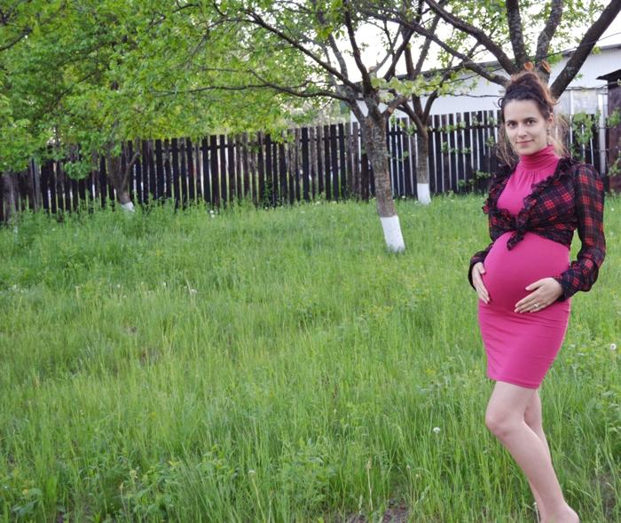 7 mai saptamana 25 de sarcina (1)