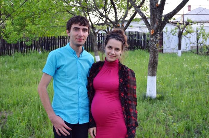 7 mai saptamana 25 de sarcina (5)