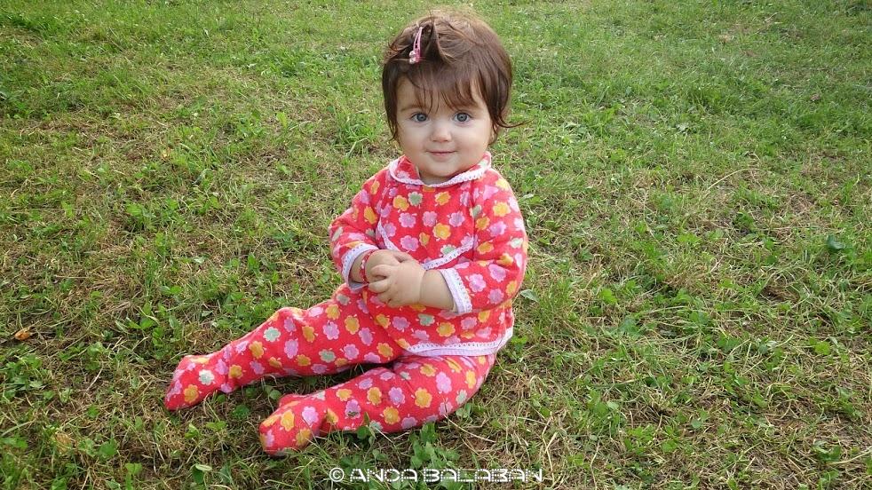 mariuca balaban pijamaluta din generatie in generatie