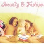 Prichi Beauty & Fashion Party