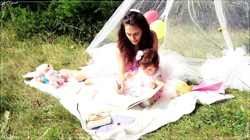 mama si fiica anca si maria balaban (14)