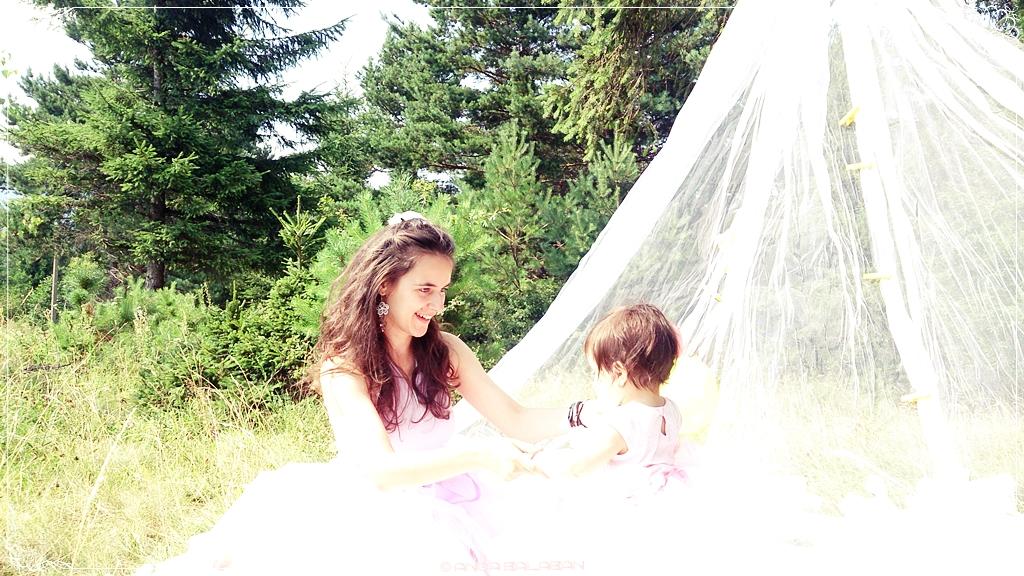 mama si fiica anca si maria balaban (4)