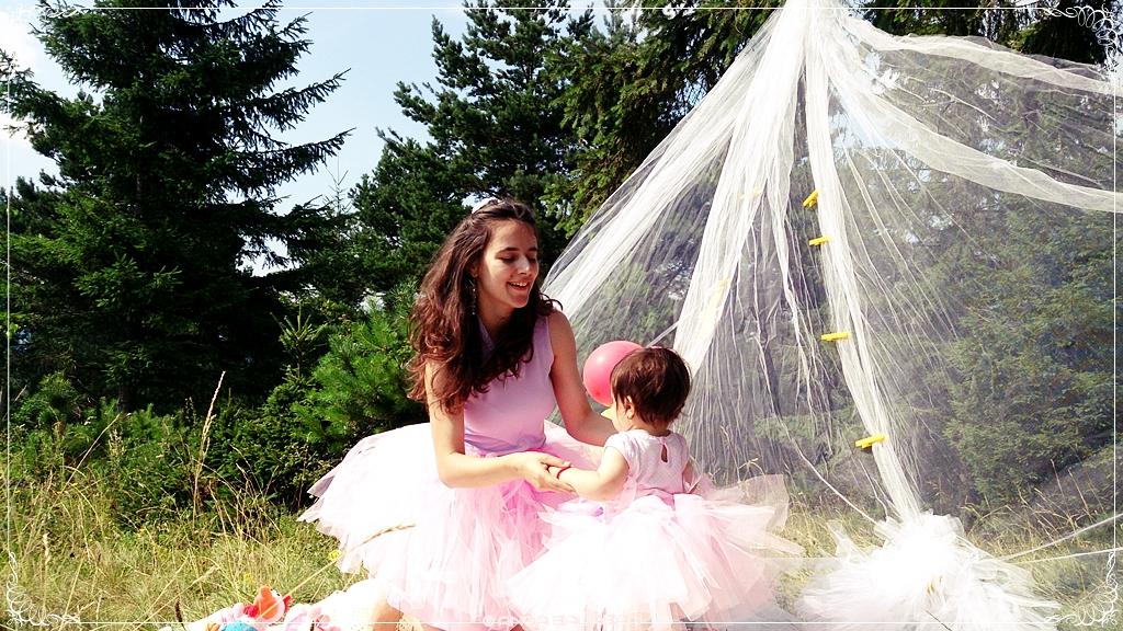 mama si fiica anca si maria balaban (6)