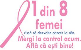 stop cancer la san