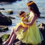 Testament de mamă – sfaturi pentru fiica mea