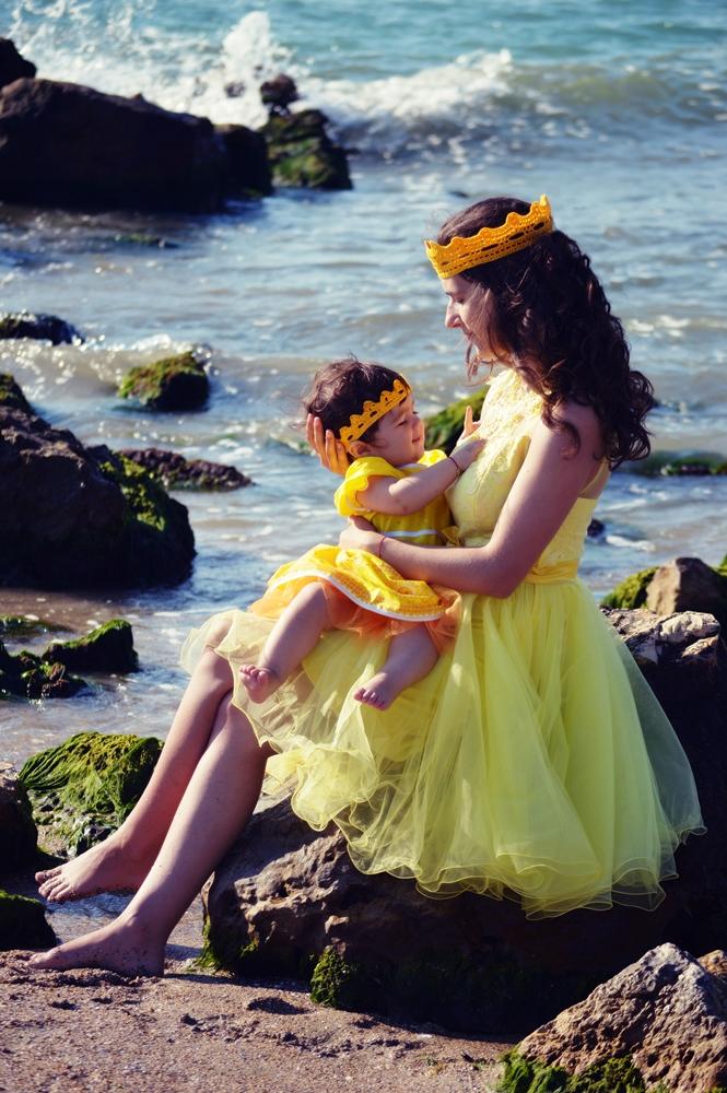 sedinta foto mama fiica la mare anca balaban popa iscu (3)