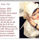 Jurnalul mamei despre bebe – la 3 luni