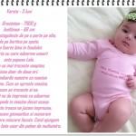 Jurnalul mamei despre bebe – la 5 luni