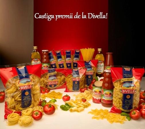 Macheta-concurs-Divella1