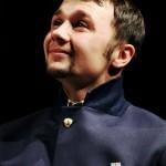 Interviuri cu moineșteni minunați (I) – Alex Floroiu