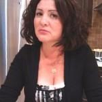 Interviuri cu moineșteni minunați (II) – Evelina Popilian