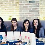 Women bloggers meet Brands – Selgros Bacău – #BloggeriteBacau6