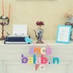 Aniversarea blogului – întâlnirea cu cititoarele