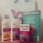 Răsfăț pentru cititoarele blogului AncaBalaban.ro — Câștigă un beauty box și-o carte!