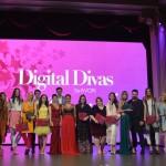 Vești minunate de la Digital Divas Awards by Avon 2015